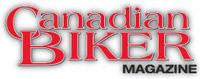 Canadian Biker Testimonial